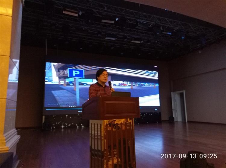 上海云街智能科技中央总经理 于君.jpg